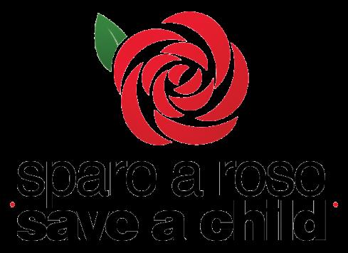 sparearose-logo-trans